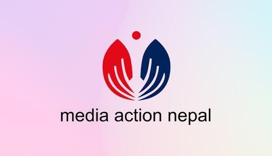 Training Webinar on Ethical Media reporting