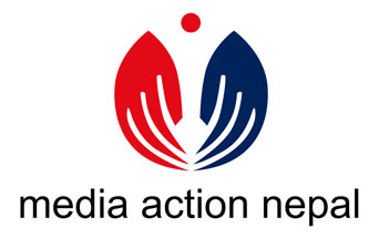Media Action Nepal