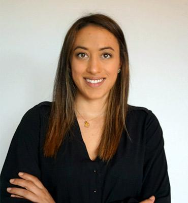 Dr. Mariateresa Garrido