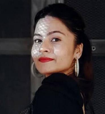 Ms. Simpal Acharya